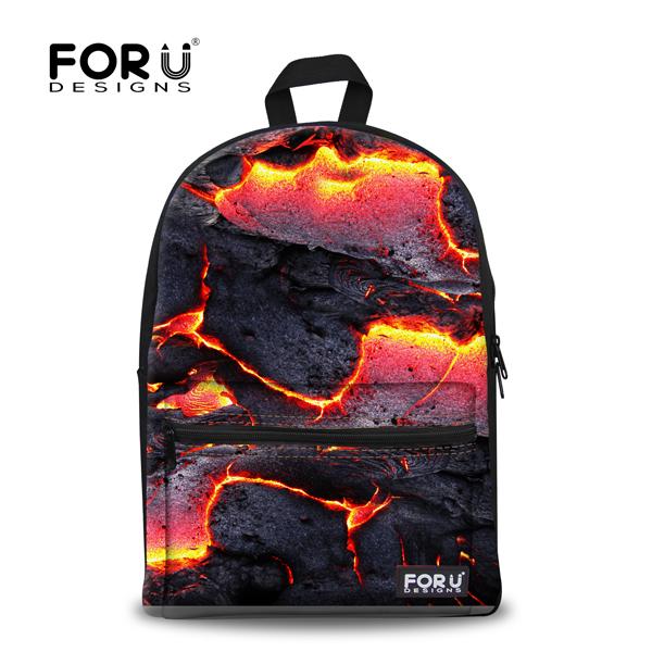 Ventas calientes bolso de escuela para niños mochila diaria adolescente mochila escolar estudiantes bolsa de niños mochila portátil mochilas forudesigns