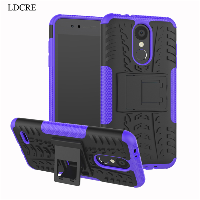 top 8 most popular covering lg g2 d8 ideas and get free shipping