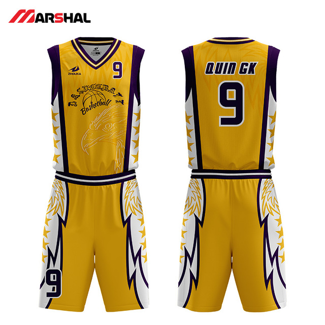 b1b65052ca7 Customized team 4XL throwback basketball jersey breathable delivery uniform  logo design on line