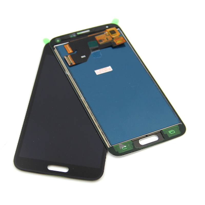 For-SamSung-S5--g900-900F-LCD-with-brightness-050