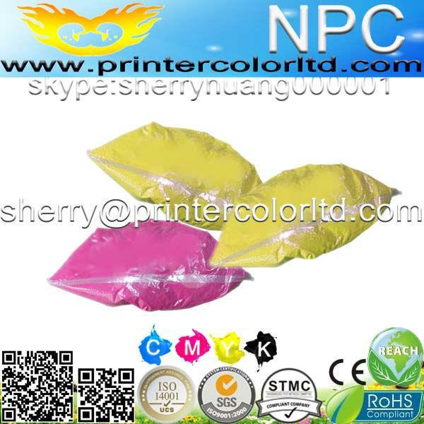 powder  for Ricoh ipsio C 221-SF for Lanier SPC-240 DN for Ricoh Aficio SP C220 black printer cartridge universal POWDER куртка nautica w093