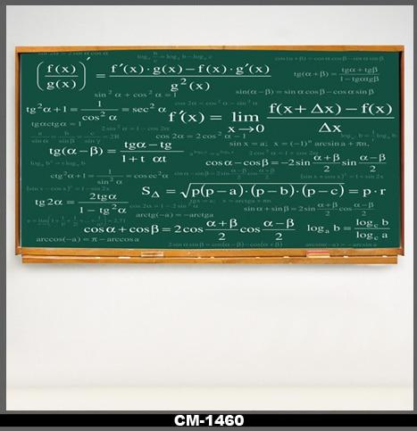 10 ft vinyl cloth school graduation chalkboard blackboard photo
