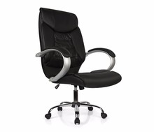 Office Chair computer chair 7340lux