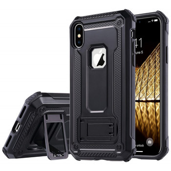 Shockproof Case iPhone Xs