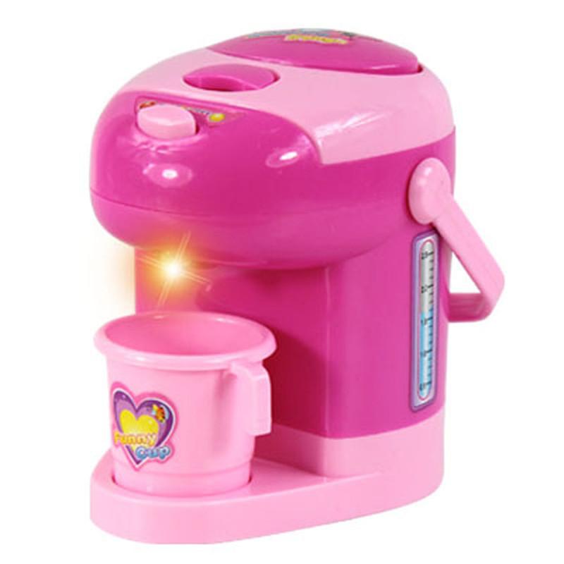 los nios juegos de imaginacin cocina juguetes de plstico mini riego a travs de juegos para