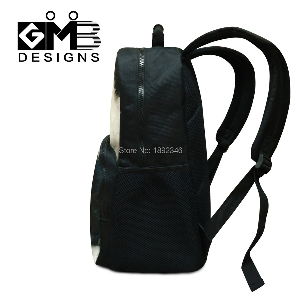 8ea66847691a Best Large Backpack For Middle School- Fenix Toulouse Handball