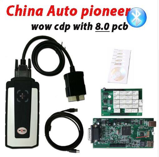 10pcs lot Cloner Lkp02 Chip Can Clone 4c 4d G Chip Via Tango Or Keyline 884