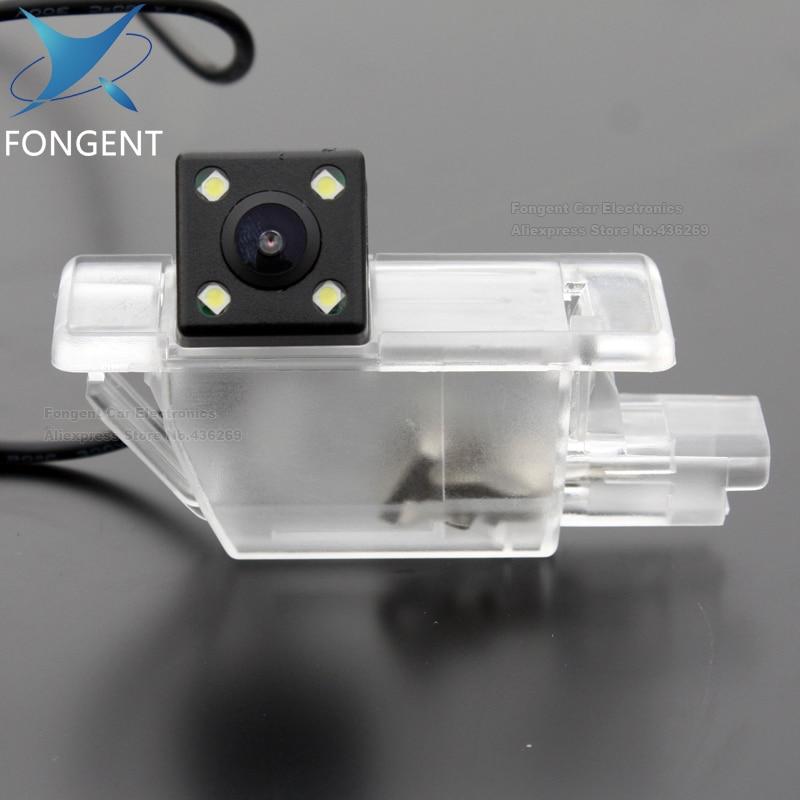 Wireless Camera Monitor for Peugeot 301 308 408 508 C5 MG3 MG5 DS5 DS6 DS5LS C4 Citroen C QUATRE Maruti for Suzuki PICASSO GRAND