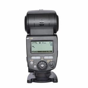 Image 3 - YONGNUO i ttl flash Speedlite YN685 YN685N YN685C fonctionne avec YN622N YN622C RF603 Flash sans fil pour appareil photo reflex numérique Nikon Canon