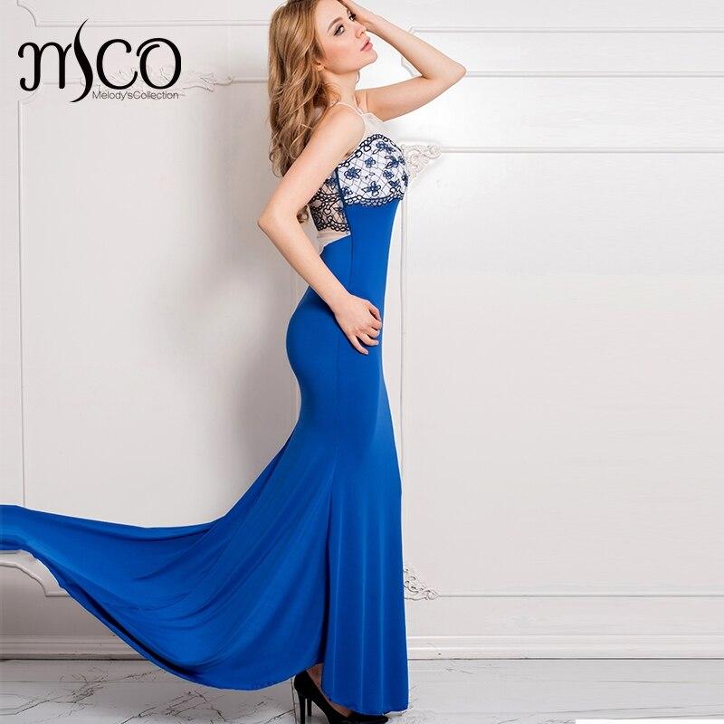 Online Buy Wholesale unique designer dresses from China unique ...