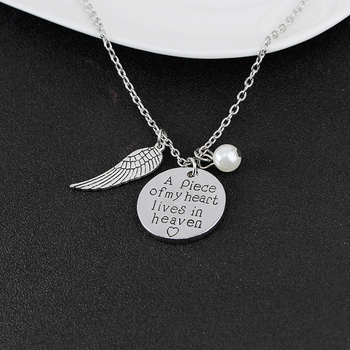 angel-Wings-Necklaces-Women-Imitation-pearls-Charms-Necklace-a-piece-of-my-heart-lives-in-heaven.jpg