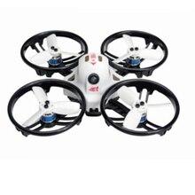 JMT ET125 Racing Drone PNP Brushless FPV RC Mini Quadcopter