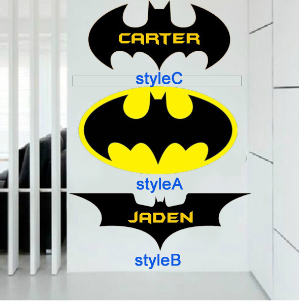 Attractive Justice League Wall Decor Photo - Wall Art Design ...