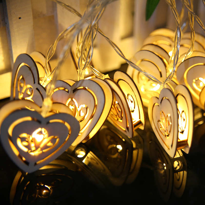 Popular String Lights Kids-Buy Cheap String Lights Kids lots from China String Lights Kids ...