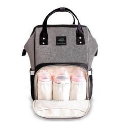 Прямая поставка, сумка для подгузников для мам, большая вместительность, Детская сумка, рюкзак для путешествий, многофункциональный рюкзак