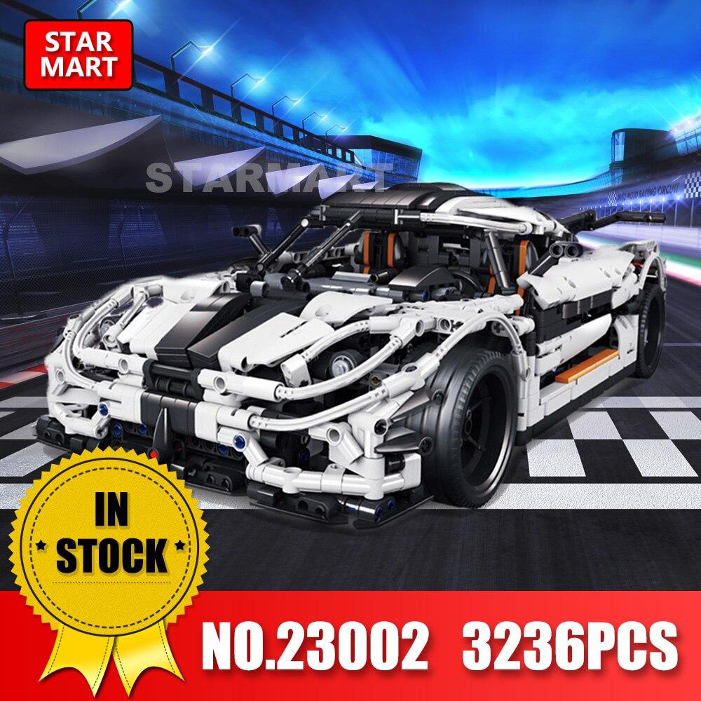 Lepin 23002 3236Pcs Technic Series The LegoINGly MOC-4789 Changing Racing Car Model Sets legoingly Building Blocks Toys For Boys цена
