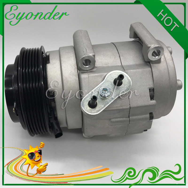best top compressor korea brands and get free shipping - 0m7i6881