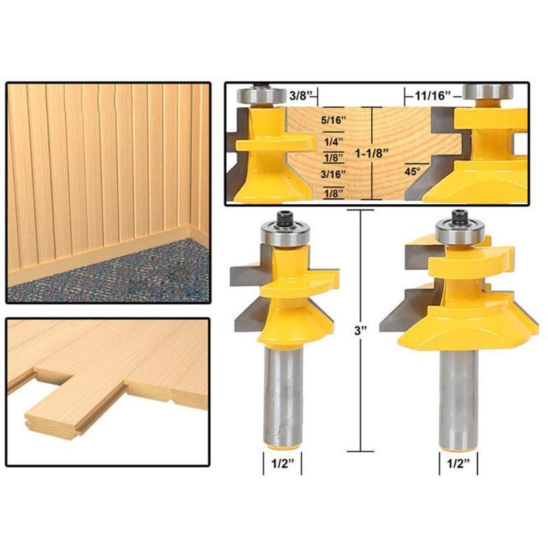 1 St BayWorld Regenkappe Schutzklappe Hoch-Auspuff 60mm Wetterkappe 56 bis 64mm