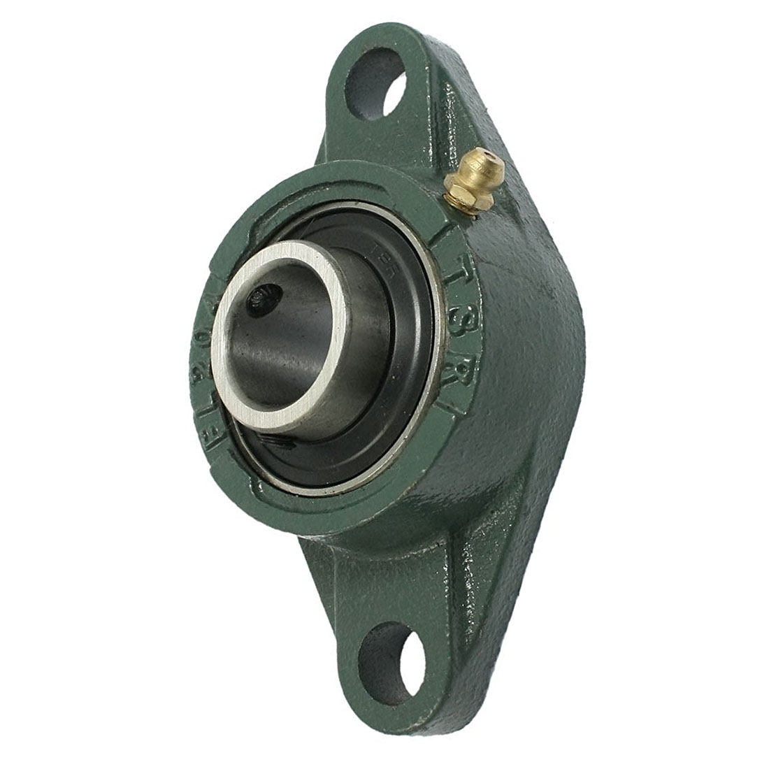 JFBL Hot FL204 20mm Bore Self-aligning Flange Bearing UC204 mochu 23134 23134ca 23134ca w33 170x280x88 3003734 3053734hk spherical roller bearings self aligning cylindrical bore