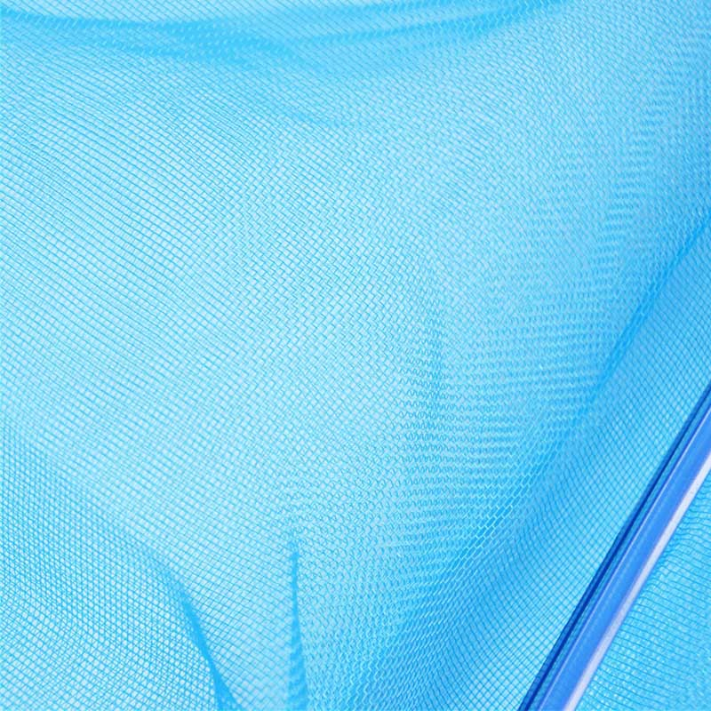 Swimming Pool Skimmer Leaf Net Micro Mesh for Removing Swimming Pool Leaves Debris Hot Sale in Cleaning Tools from Home Garden
