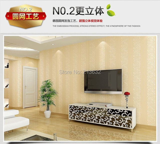 ZXqz 138 High end leather backdrop cozy living room bedroom wall