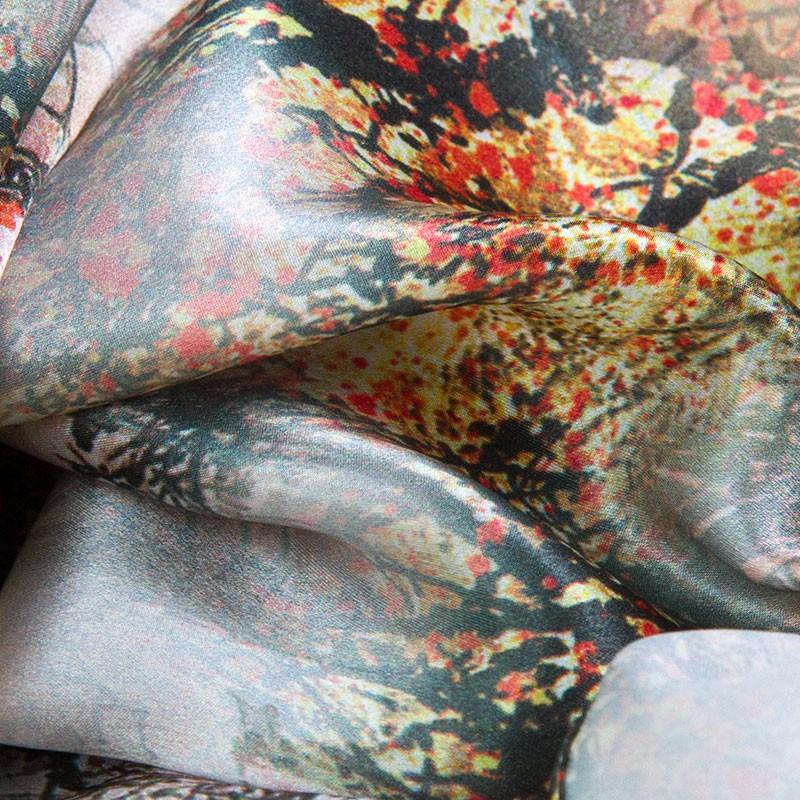 multi-purpose-silk-scarf-and-blouse-05-2