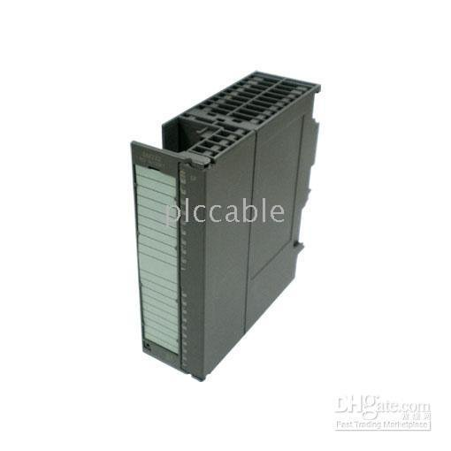OEM SIMATIC S7-300 PLC 332-5HD01-0AB0 6ES7332-5HD01-0AB0 6ES73325HD010AB0 ANALOG OUTPUT SM 332  4AO x 12Bits 6es7284 3bd23 0xb0 em 284 3bd23 0xb0 cpu284 3r ac dc rly compatible simatic s7 200 plc module fast shipping