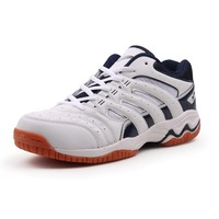 Limited Real Pvc Floor Professional Row of Shoes Sports Breathable Wear resistant Volleyball Shoes