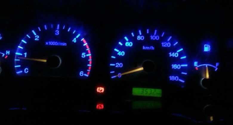 20X T3 T4.2 T4.7 1 SMD 1210 3528 Светодиодный 1SMD B8.5D салона Лампа накаливания на панель приборов светодиодный авто светодиодный автомобильный светильник s белого цвета-красный, синий, зеленый