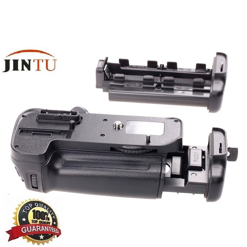 JINTU Battery Grip Hand Holder For Nikon 7000 DSLR Camera as MB D11 Work with EN