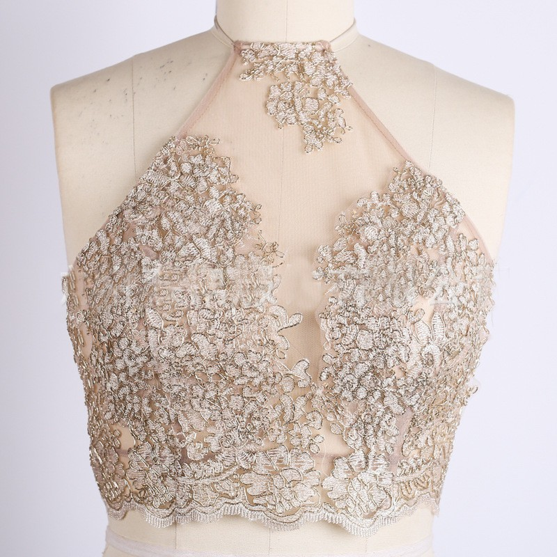 HTB1.GKXKpXXXXasXXXXq6xXFXXXS - Summer Women Lace Crop Tops Elegant JKP023
