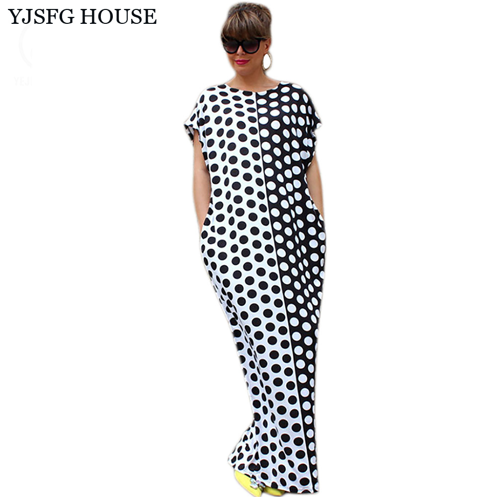 Black White Clothing Womens Dresses