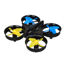 Quadcopter Children Helicopter RC
