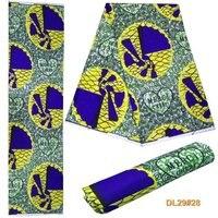 Phi wax in sản phẩm vải giá rẻ siêu wax bông vải trung quốc bán buôn pagne africain vải ankara vải dệt smt11