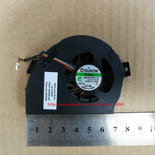 100% New LAPTOP CPU FAN FOR HP 580696-001 Pavilion DM3 DM3T DM3-1000 DM3-2000  GB0507PFV1-A 13.V1.B4179.