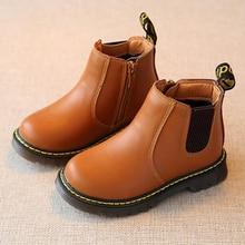 Non-slip High Boots Top