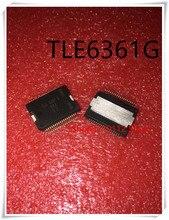 NEW 5PCS/LOT TLE6361G TLE 6361 G TLE6361 HSSOP-36 IC