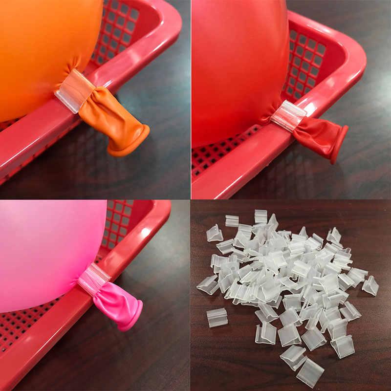 10Pc บอลลูนวันเกิดบอลลูนเครื่องมือ 10 นิ้ว 1.2g Latex Helium บอลลูนหนาบอลลูนเพิร์ลเพิร์ลเด็กของเล่นบอลลูน