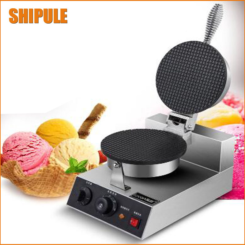 Square type waffle machine for sale ice cream maker dual plate ice cream machine cone makerSquare type waffle machine for sale ice cream maker dual plate ice cream machine cone maker