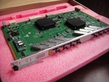 For HW MA5680T GPON OLT GPBD GPBH business board B 8 ports with 8 units 10KM