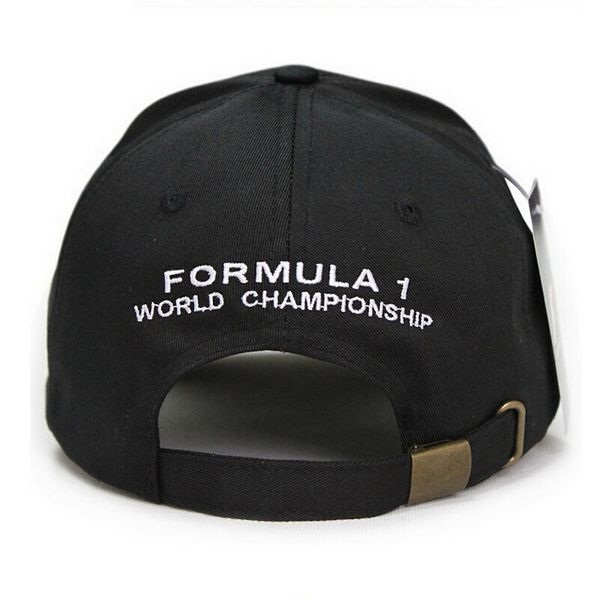 mercedes formula 1 baseball cap caps cheap original sports world championship racing motorcycle car