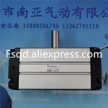 CDRA1BS80-90 CDRA1BS80-180 SMC Поворотный цилиндр воздуха пневматический компонент Air инструменты pnematic цилиндра