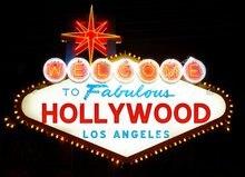 Hollywood Banner de Vinil pano de fundo pano de Computador impresso fundo do estúdio de fotografia de casamento festa de Alta qualidade