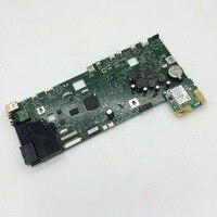Officejet Pro 8600 PLUS N911g Основное устройство форматирования платы для CM750-60001 HP