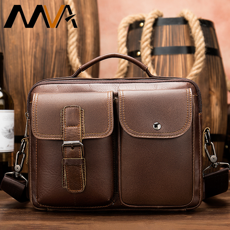 Mens Briefcase Male Genuine Leather Men Office Computer Bags Laptop Bag Leather Man Bag Briefcase Men Laywer Attache Case  8592Mens Briefcase Male Genuine Leather Men Office Computer Bags Laptop Bag Leather Man Bag Briefcase Men Laywer Attache Case  8592