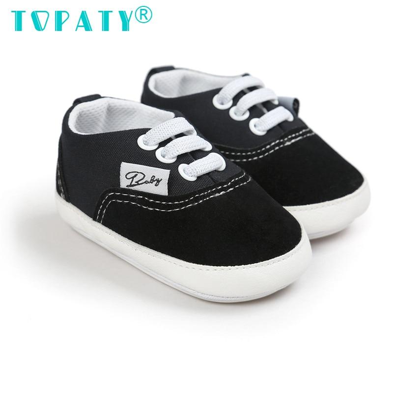 c64ddfcfb30 TOPATY Moccasins Bebe δαντελωτά πάνινα παπούτσια 0-18M κορίτσια ...