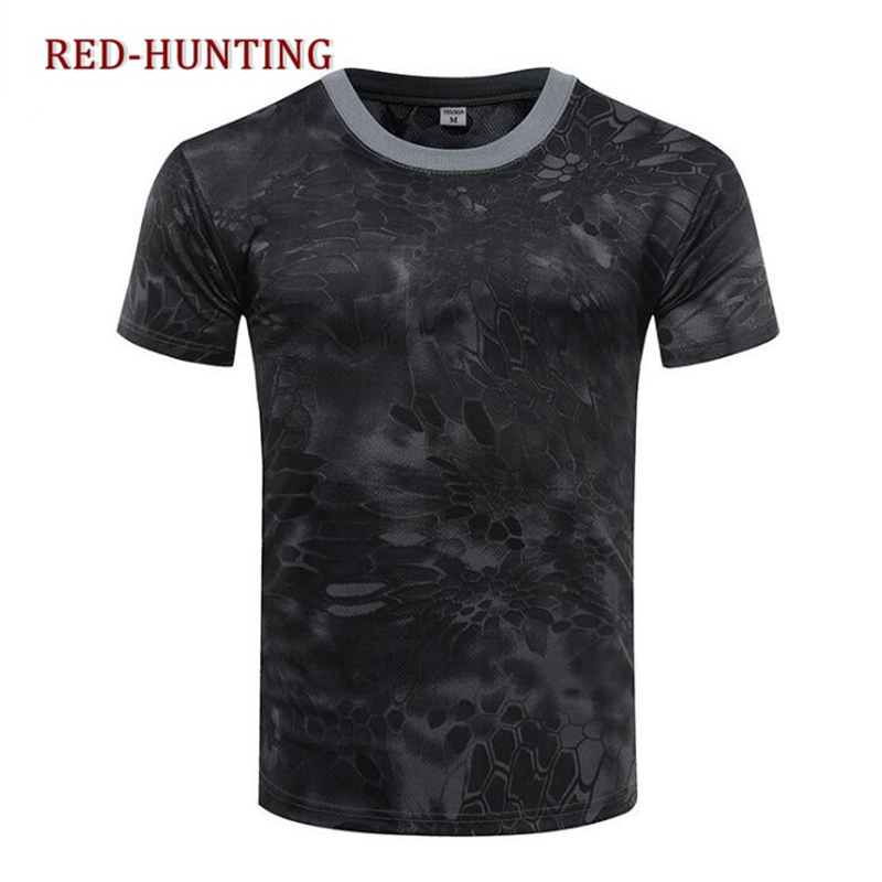 a865985e98 Outdoors-Hunting-Camouflage-Men-TShirt-Breathable-Army-Tactical-Combat-Military-Dry-Sport-Camo-Outdoor-Camp- Tees.jpg