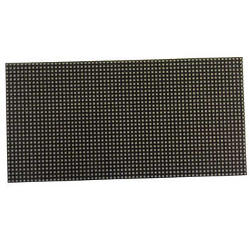 P2.5 SMD2121 3in1 full color led module 160*80mm 64*32pixels 1/16S for indoor advertising led display screen