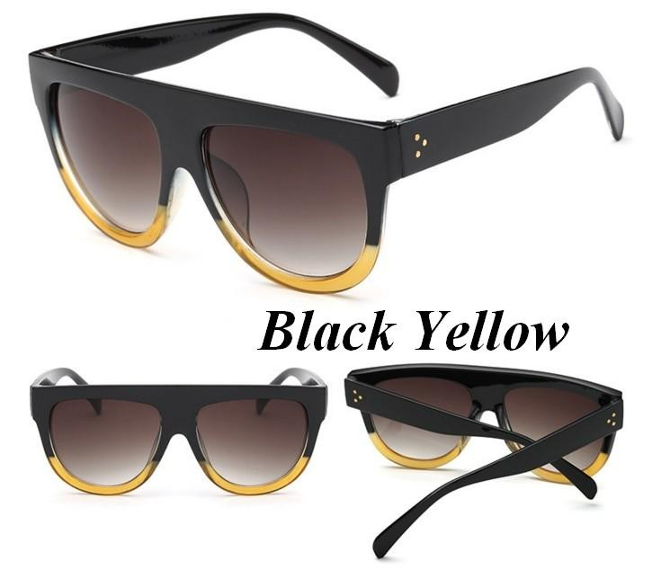 Apparel Accessories Men Shades Oculos De Sol Clear Lenses Round Brand Designer Uv400 Driving Goggles Women Sunglasses Honey Bee Accessories Classic As Effectively As A Fairy Does