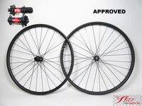 1205 г Farsports FS29T 28 25 DT240 китайский Farsports MTB горный велосипед углерода Колеса 29 mountain колеса велосипеда углерода